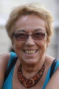 Lenard-Rita