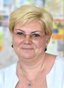 Nemeth-Angela