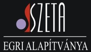 SZETA-Eger