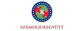 Szamoljuk-egyutt_logo