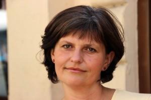 Varga-Andrea