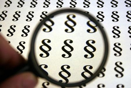 Adatkezelési és adatvédelmi tájékoztató (GDPR)