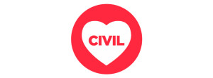 CIVIL-SZIV